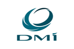 DMI – South American Partner