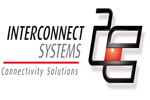 Interconnect Systems – African Partner