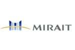 MIRAIT Corporation – Japanese Partner